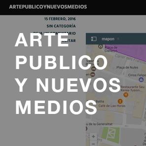 arte-publico-y-nuevos-medios