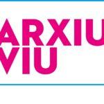 logo_ArxiuViu-copia